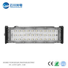 led outdoor stadium lighting smd ip65 outdoor led flood light stand 100w
