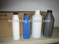 Supplying Compatible Printer Refill Toner Powder For HP-4200