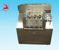 hot sale beekeeping equipment electrical stainless steel honey extractor