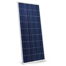 450w solar panel, 3 units of poly 150w 12v solar panel from China Supplier