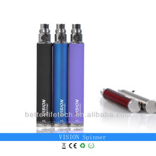 2014 Cheapest ego twist battery from Original Betterlife ecig Manufactuer ego twist starter kit