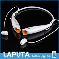 High Quality Super Wireless Headphone Invisible Bluetooth Earpiece Mini Bluetooth Earphone