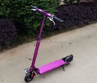 8 inch 350w36v kids mini dirt bike/foldable e scooter/folding self balancing electric scooter