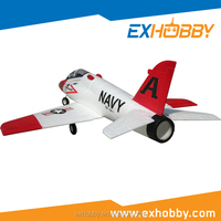 Best sales radio control toys brushless pnp jet training rc plane airplane