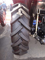 EXCELLENT HIGH QUALITY AGR TRACTOR TIRES 7.50-20 R-1 FOR SELL