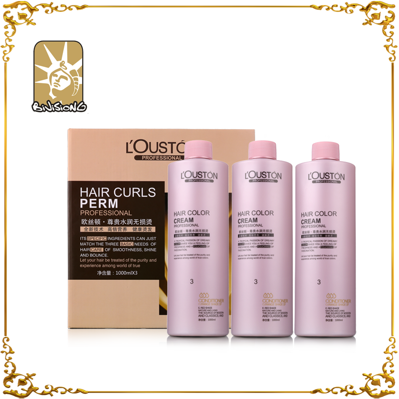 get hair color catalogue for french hair color shampoo now. Black Bedroom Furniture Sets. Home Design Ideas