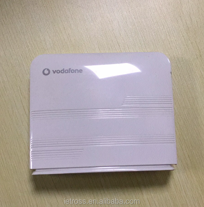 GSM Fixed Wireless Terminal/FWT Vodafone MT90 gsm fwt 900/1800Mhz,gsm fixed wireless telular for PABX
