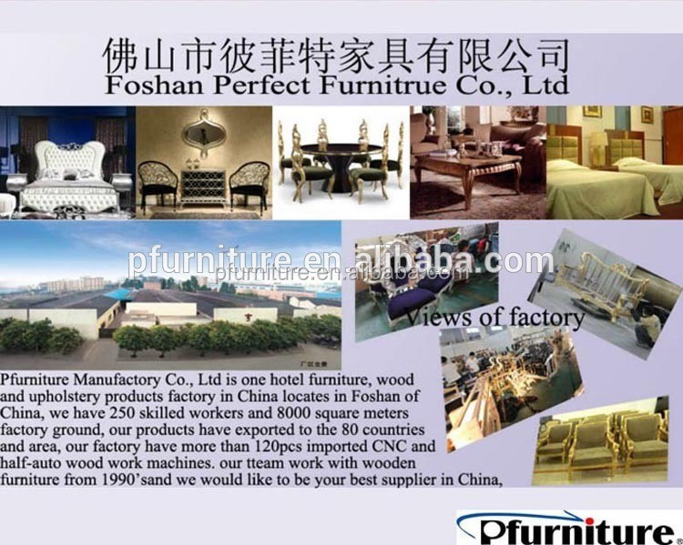 North style fabric sofa factory in Foshan city