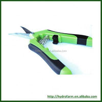 Multi blade scissors /long handle pruning shears