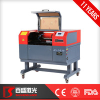 laser cutting machine for interlining fabric laser cutting machine for leather laser cutting machine for mdf board
