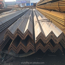 Check!!! High quality 140*14 bulb angle steel bar for hot selling