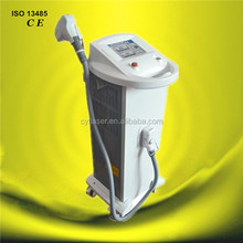 Professional Permanent Hair Removal / best selling products Portable 808nm Laser Diodes