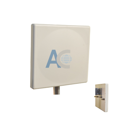 High gain 4*N ports communication equipment wimax base station <strong>antenna</strong>