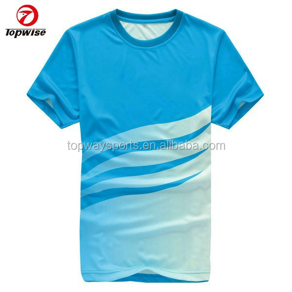 Cheap Printing ChinaT S hirt Wholesale OEM Manufacturing