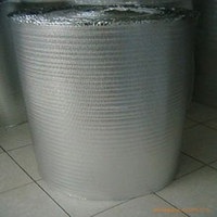 Good Quality Epe Foam Heat Insulation heat retaining heat reflective Material