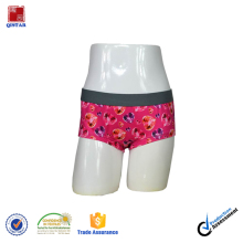 Wholesale Girls Underwear Kids/Preteen Kids Underwear/ Underwear For Kids