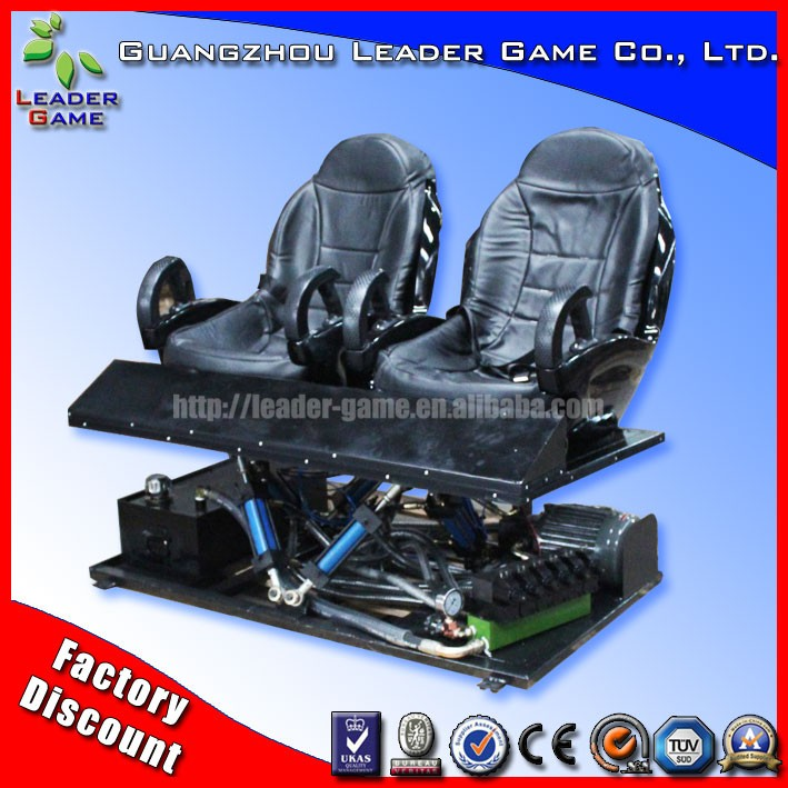 2015 Hot selling 5D cinema , cinema sinulator , 5D cinema simulator for sale
