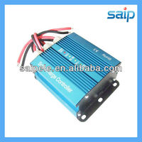 2013 New 12V 50A Multi-functional solar charge controller