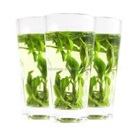 Wholesale Price Spring Longjing Tea Dragon Well Green Tea