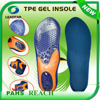 Buy Shoe insole material At133 shank board for high heel shoe ...