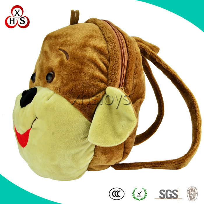 China Soft Toy Candy Manufacturer