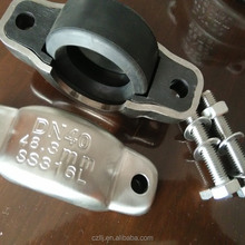 Cheaper Stainless steel fluid coupling price
