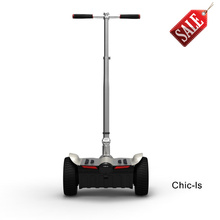 Micro best kick scooter wholesale best motorized scooter