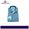 Men S Guayabera Shirts