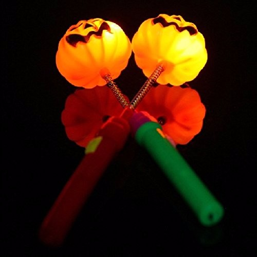 Cheap Party Favours LED Flashlight Whistle Lollipop Sticks