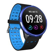 China 2019 Smartwatch,Stable Quality Big Touch Screen <strong>Smart</strong> <strong>Watch</strong>