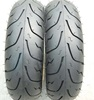 Chinese motorcycle tyres 130/90-10 scooter tyres 3.50-10