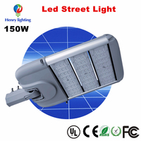 Green Energy Integrated Solar Street Light Cheap Prices of Solar Street Lights With CE RoHS