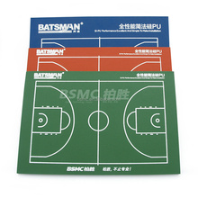 China outdoor basketball court sports flooring cost