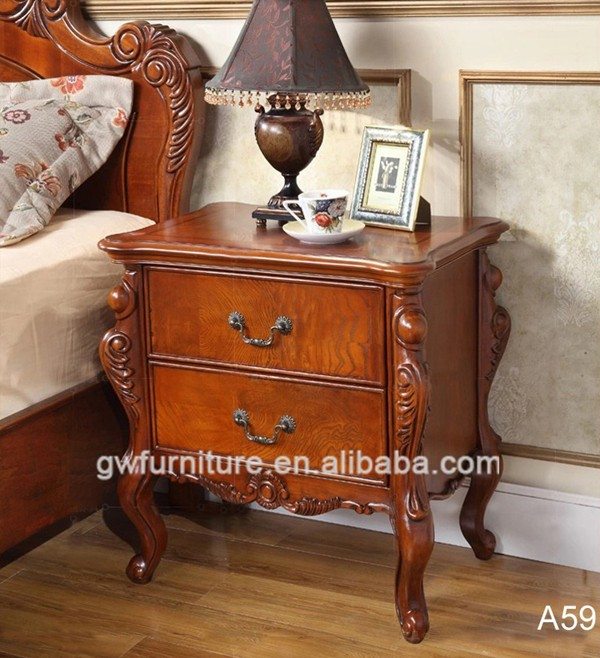 French antique reproduction bedroom furniture a54 buy for French reproduction furniture