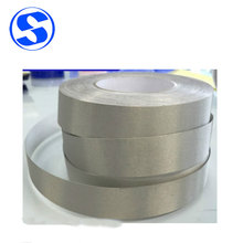 Single Sided Conductive Fabric Tape for EMI/EMC Shielding and grounding