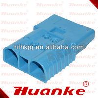 Forklift Parts TOYOTA Battery Connector with 3 Holes