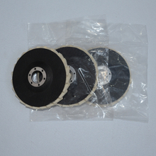 grinding wheel abrasive flap disc for wood/metal/furniture/building material