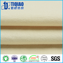 30% polyester 70% cotton fabric for t shirt fabric