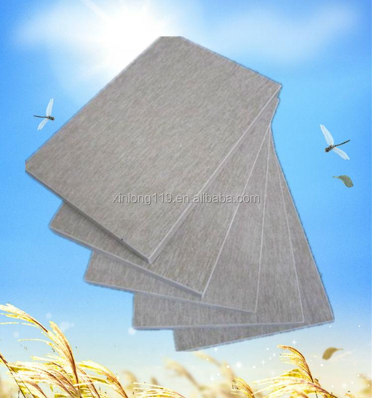 Tetto coibentato prezzi fogli materiale ignifugo bordo for Tetto coibentato prezzi