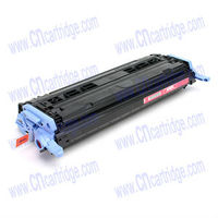 HOT SELLING Compatible for HP Q6002 toner cartridge