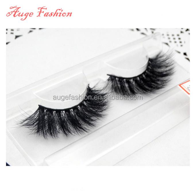 Wholesale Sample Eyelash Online Buy Best Sample Eyelash From China