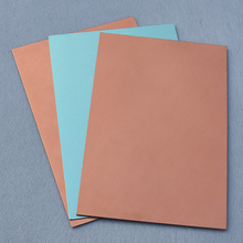 Wholesale Aluminum CCL aluminum sheet with Competitive price
