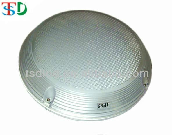 Replace Philip 38W IP65 Samsung 2D 25W Ceiling Light LED