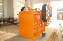 PE Series High Quality Large Rock Stone Jaw Crusher, High Quality Jaw Crusher