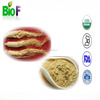Factory Direct Supply Healthy Product Korean Ginseng Extract
