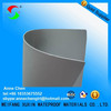 pvc polymer membrane with high quality
