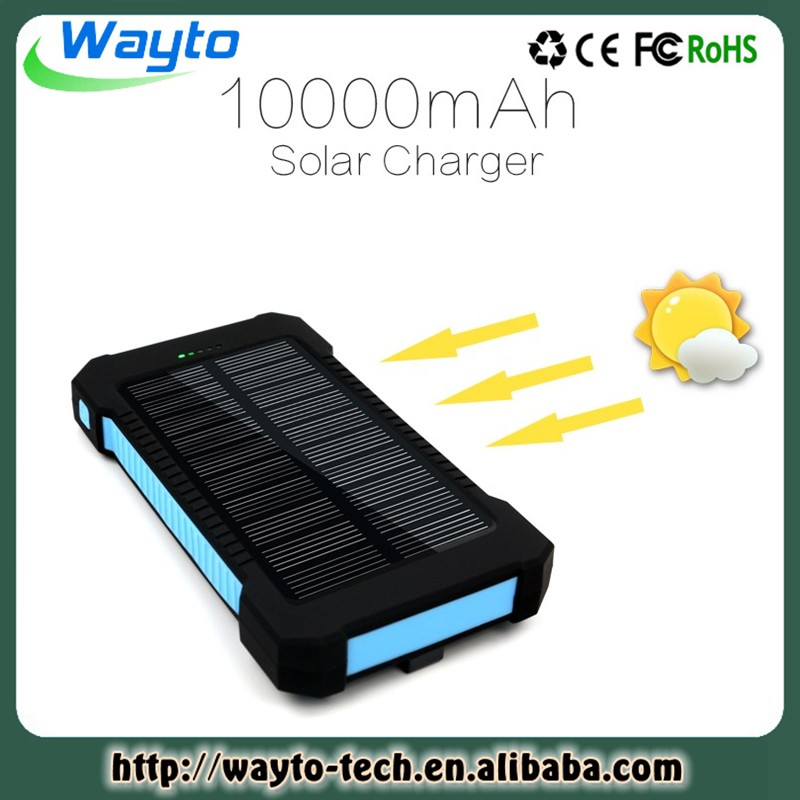Sixy Videos 2014 Solar Car Battery Charger Mobile Solar Charger