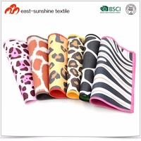 Brands custom-making printing microfiber cloths,cleaning in Microfiber cloth,magic eyeglasses cleaning cloth