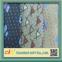 One stop Service Custom Style Car Seat Cover Fabric