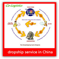 dropshipping Shenzhen China to Hungary - Nika(Skype: nikaxiao)